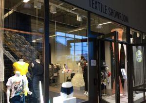 IMG_4485-textile showroom